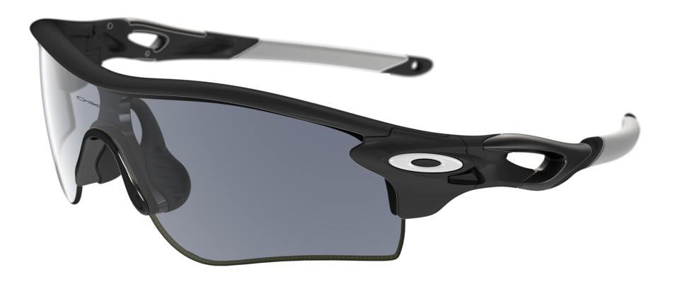 Fake Custom Oakleys