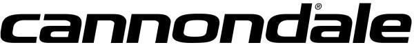 cannondale_logo_blk