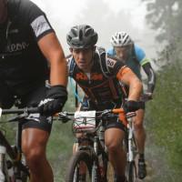 sportograf-63760123_lowres