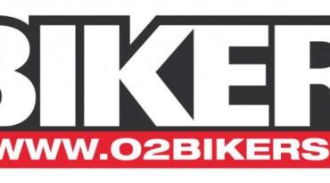 O2 Bikers