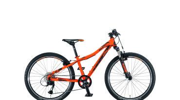 Vélo enfant KTM