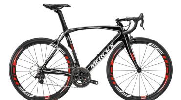 Vélo de course Merckx