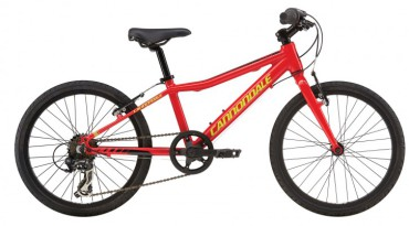 Vélo Enfant Cannondale