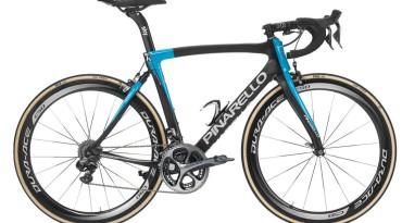 Vélo de course Pinarello