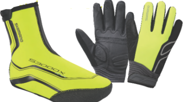 - Couvres tête / Foulards / Gants / Couvres Chaussures