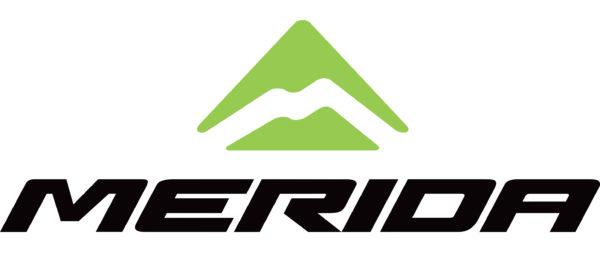 Merida logo_main_on black