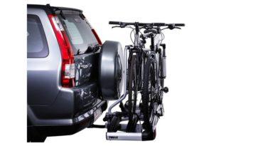 adaptateur-pour-roue-de-secours-thule-9042