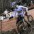 Cyclocross : 68th World Championships Bieles (Lux) 2017 / Men Elite