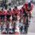 Cycling: 52th Tirreno - Adriatico 2017 / Stage 1