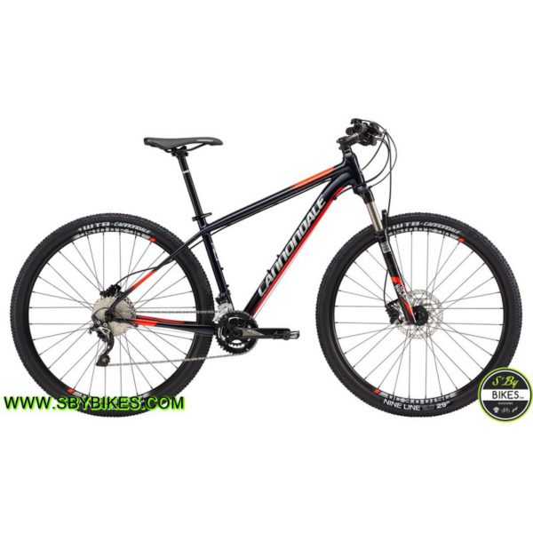 cannondale-trail-6-29-