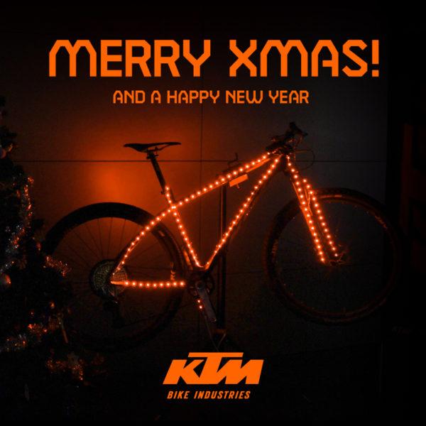 KTM-Merry_Christmas_2017-Eagle-Heller_01